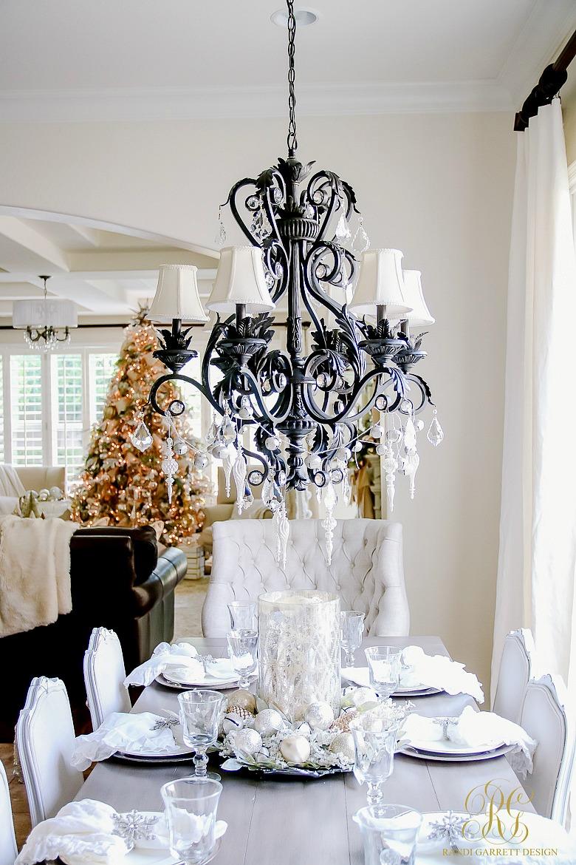 christmas-home-tour-kitchen-table