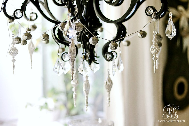 christmas-home-tour-chandelier-jingle-bell-garland