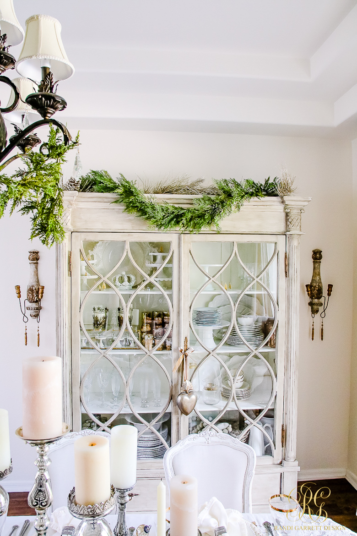 christmas-dining-room-ideas