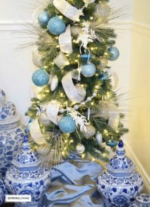 citrine-living-christmas-tree