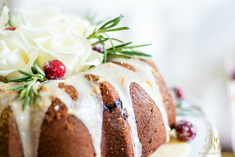 cranberry-bundt-cake-fresh-orange-glaze-candied-cranberries