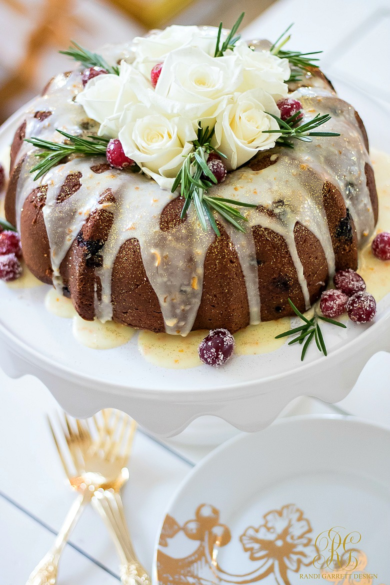 cranberry-orange-bundt-cake-christmas-dessert-candied-cranberries
