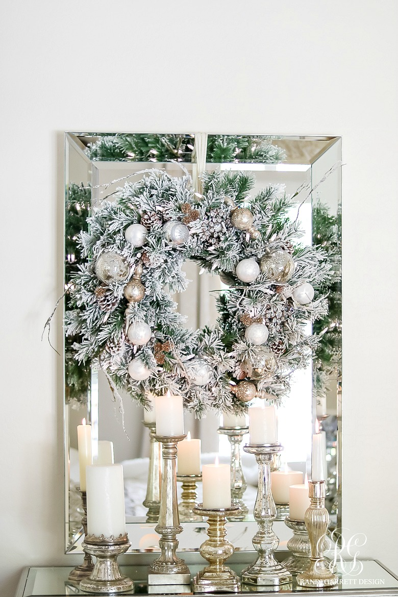 deck-the-halls-christmas-home-tour-elegant-christmas-wreath