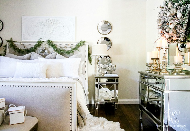 deck-the-halls-christmas-home-tour-white-master-bedroom-christmas-decor