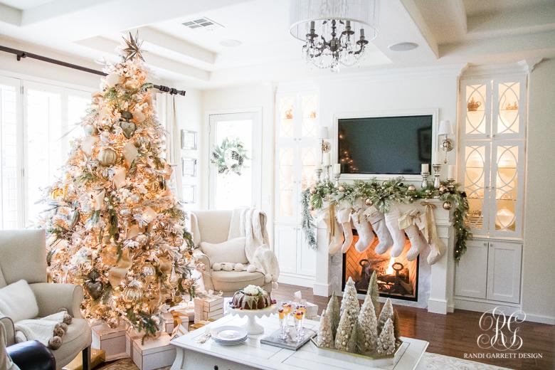 elegant-christmas-dessert-cranberry-bundt-cake