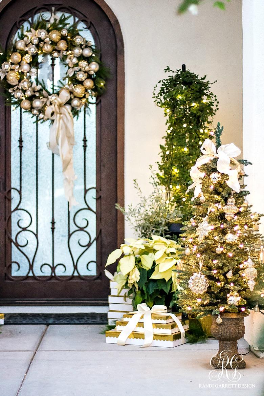 elegant-mini-christmas-tree-front-porch-copy
