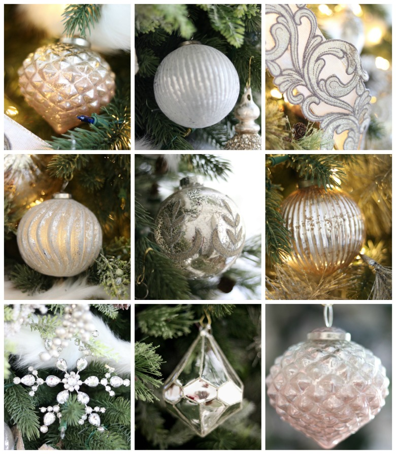 elegant-silver-and-blush-christmas-tree