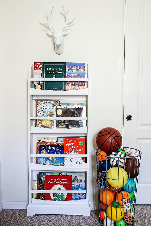 favorite-childrens-christmas-books