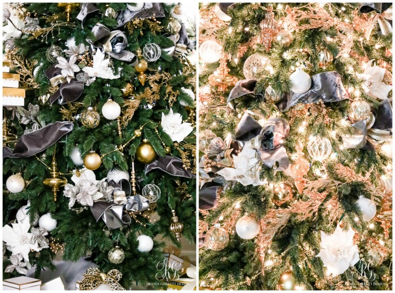 gray-and-gold-christmas-tree-details