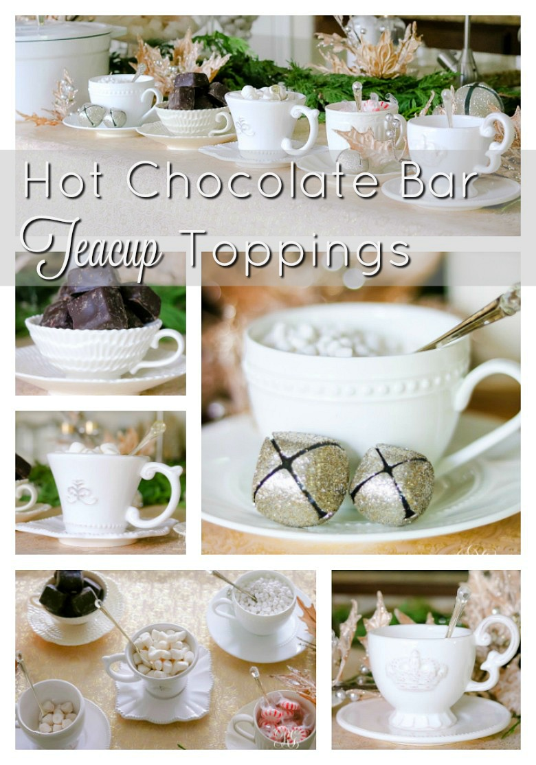 hot-chocolate-bar-teacup-toppings-ideas