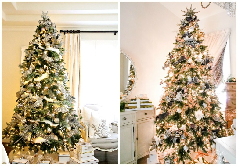 led-vs-incandescent-christmas-tree-lights