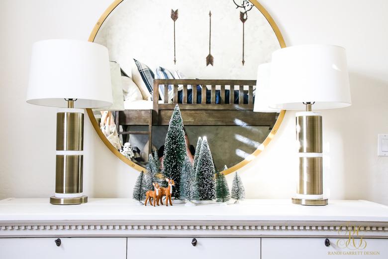little-boys-room-christmas-decorations-bottle-brush-trees