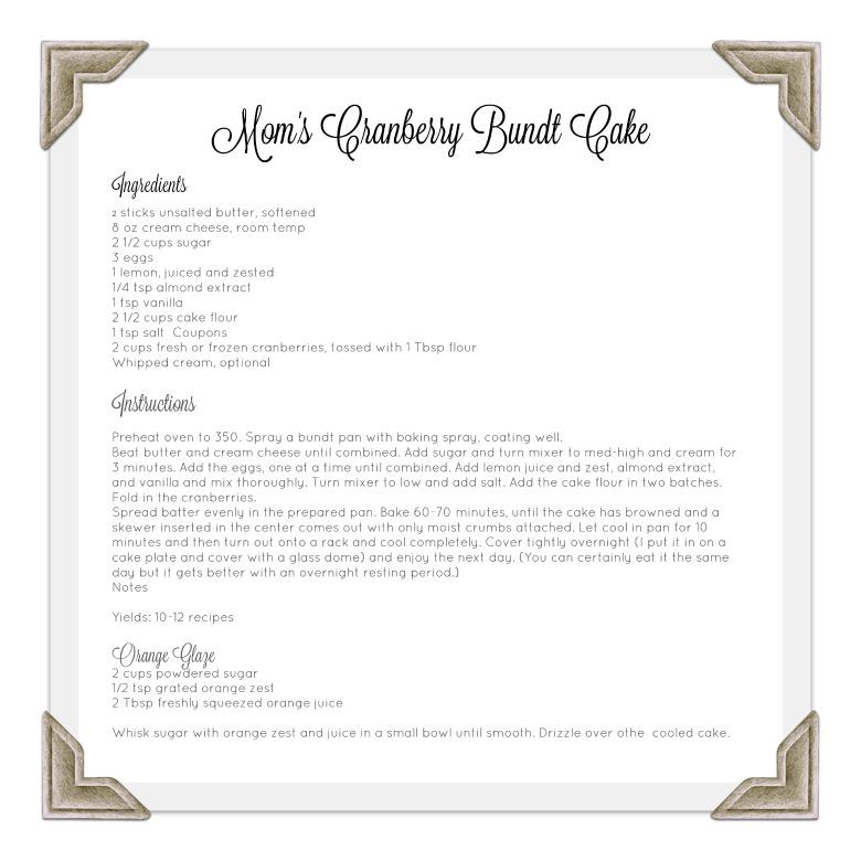 moms-cranberry-bundt-cake-recipe