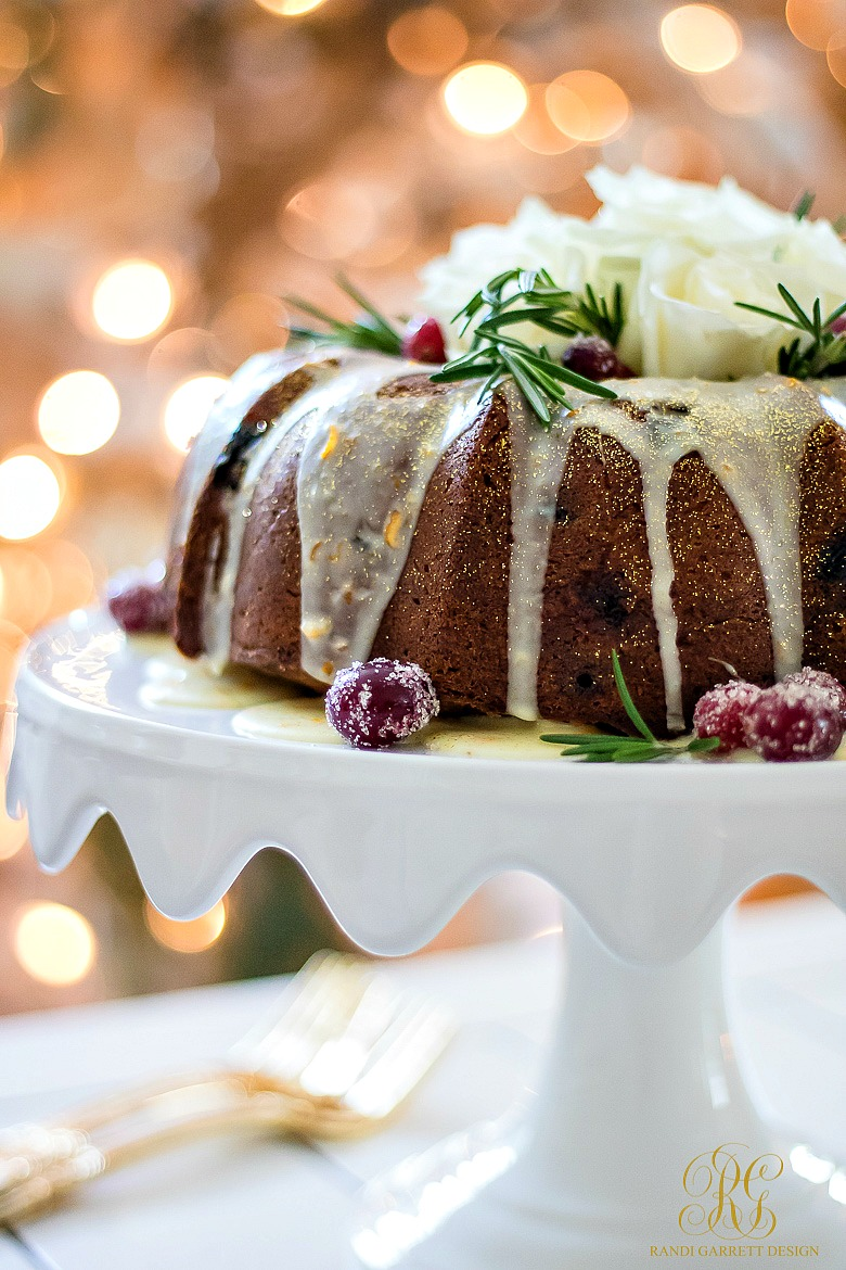 moms-cranberry-bundt-cake-with-orange-glaze