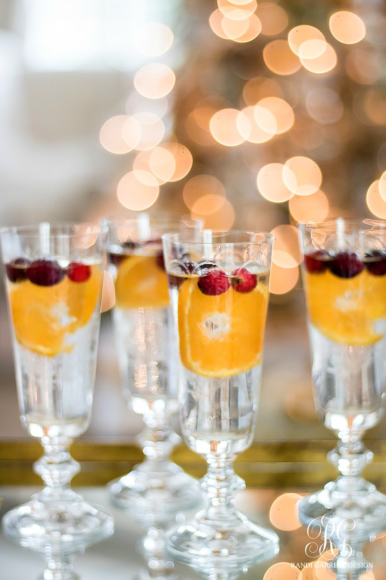 orange-cranberry-christmas-water