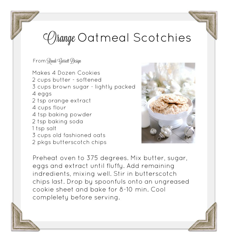 orange-oatmeal-scotchie-cookie-recipe