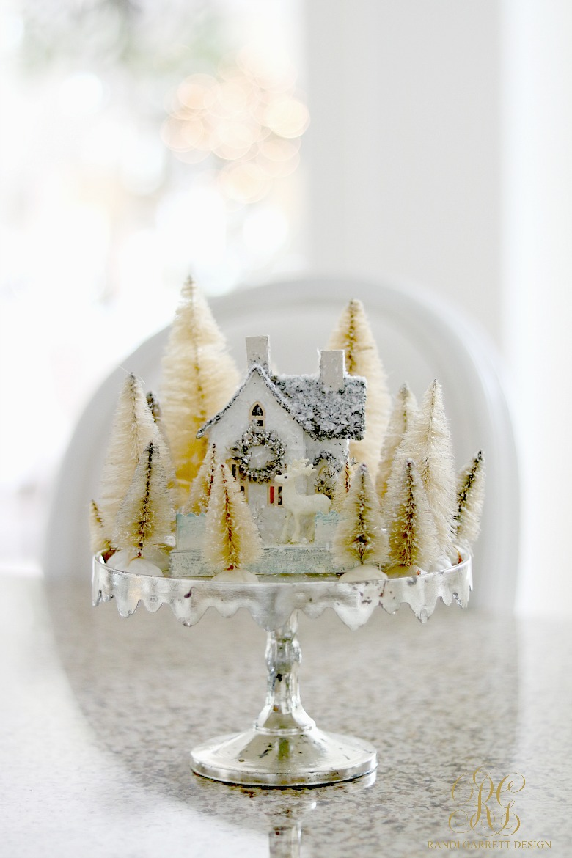 vintagechristmas-home-tour-glitter-christmas-house