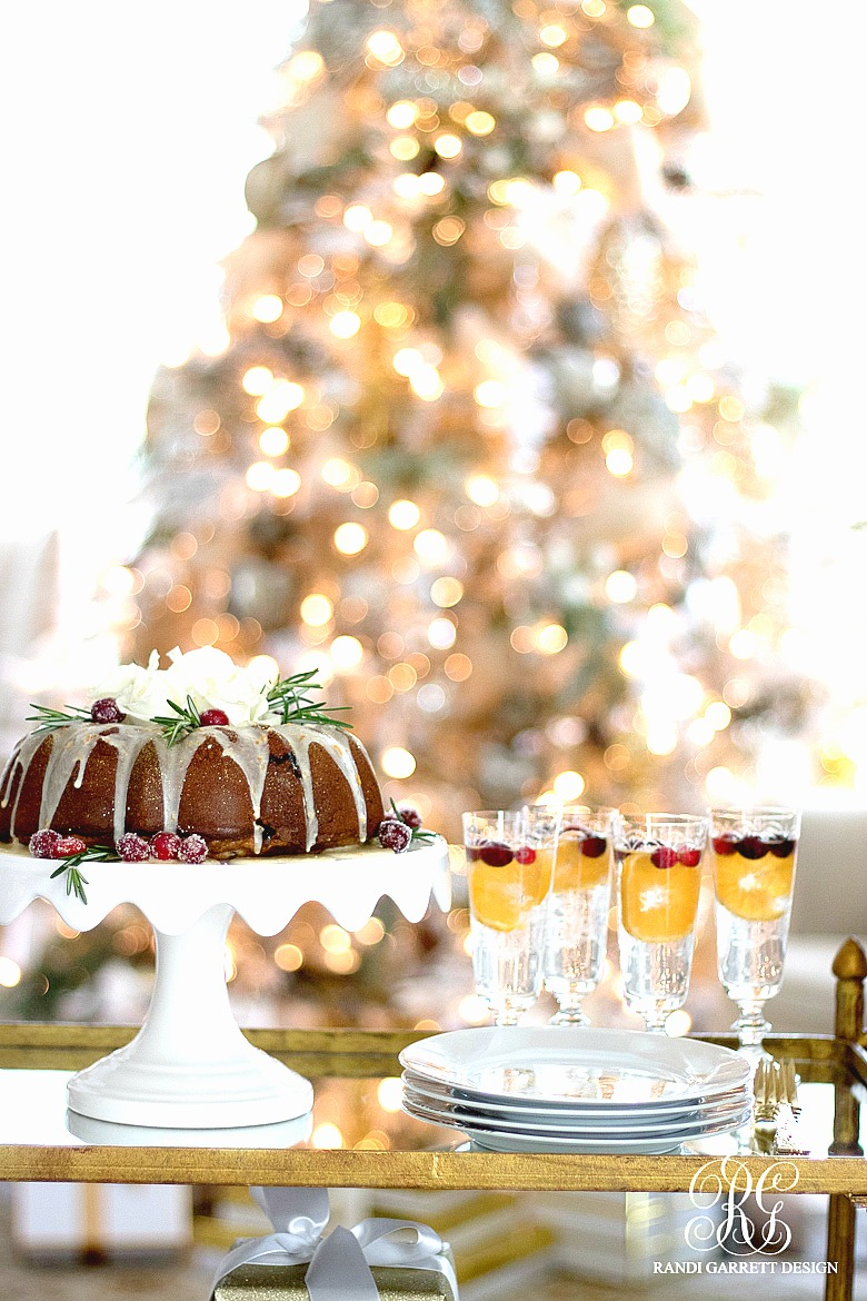 cranberry-bundt-cake-orange-glaze-cranberry-orange-water