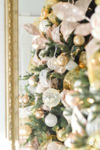 kelley-nan-christmas-tree