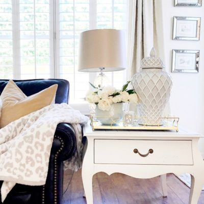 Top 10 Home Decor and Fashion Pieces for Spring