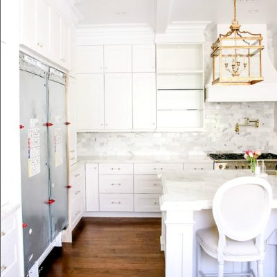 10 Important Tips to do when Remodeling your Home