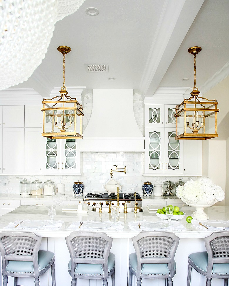 30 Tips For Summer Decorating Simple Tips To Style Your Home For Summer