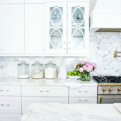 Tips for Caring for your Marble Counter Tops – How to Clean Marble