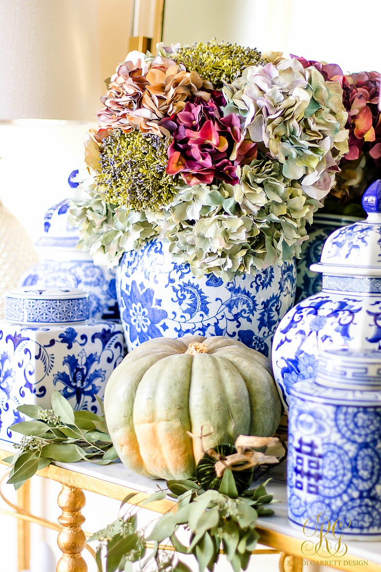 Fall Decorating Ideas 5 Spaces To Dress Your Home For