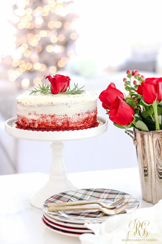 5 Christmas Entertaining Tips for a Fabulous Party - Randi Garrett ...