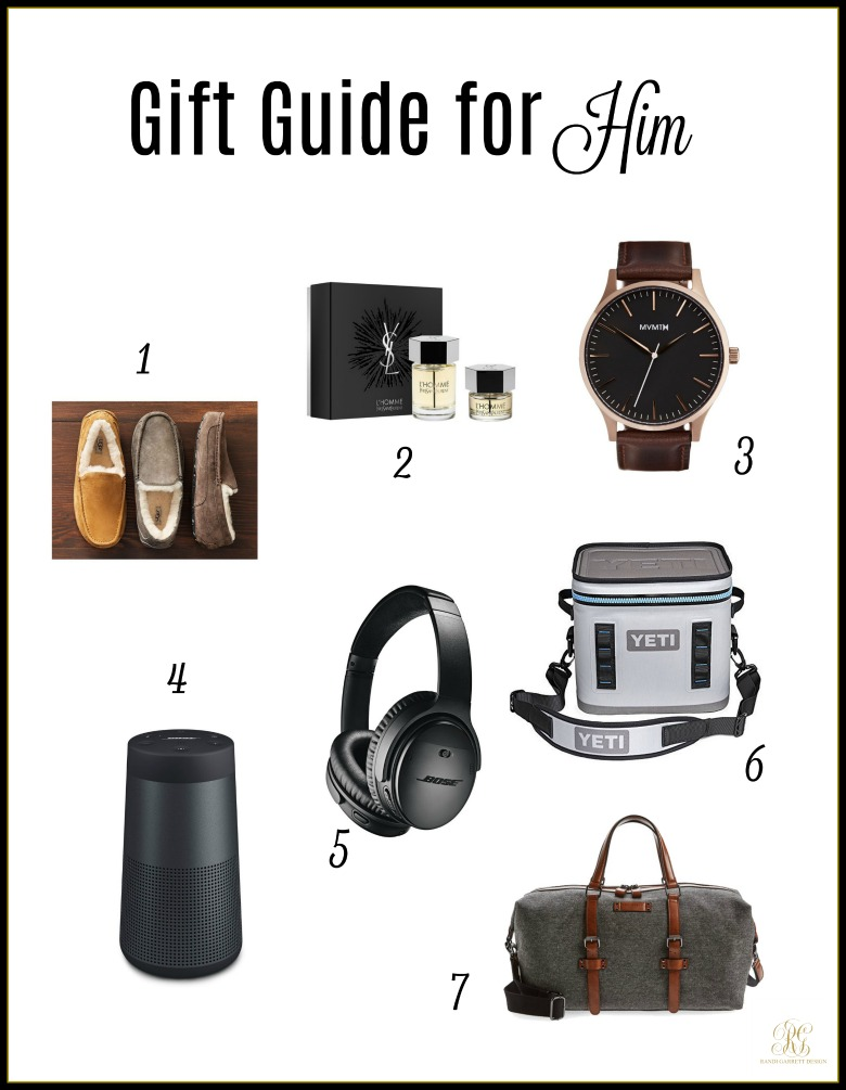 Tips for Giving the Best Gifts - Christmas Gift Guides
