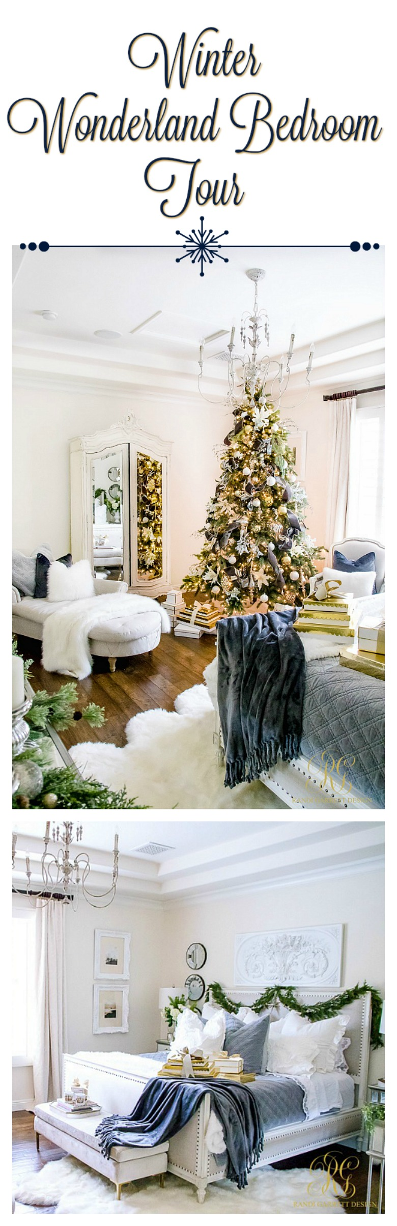You may also like Simply Christmas Home