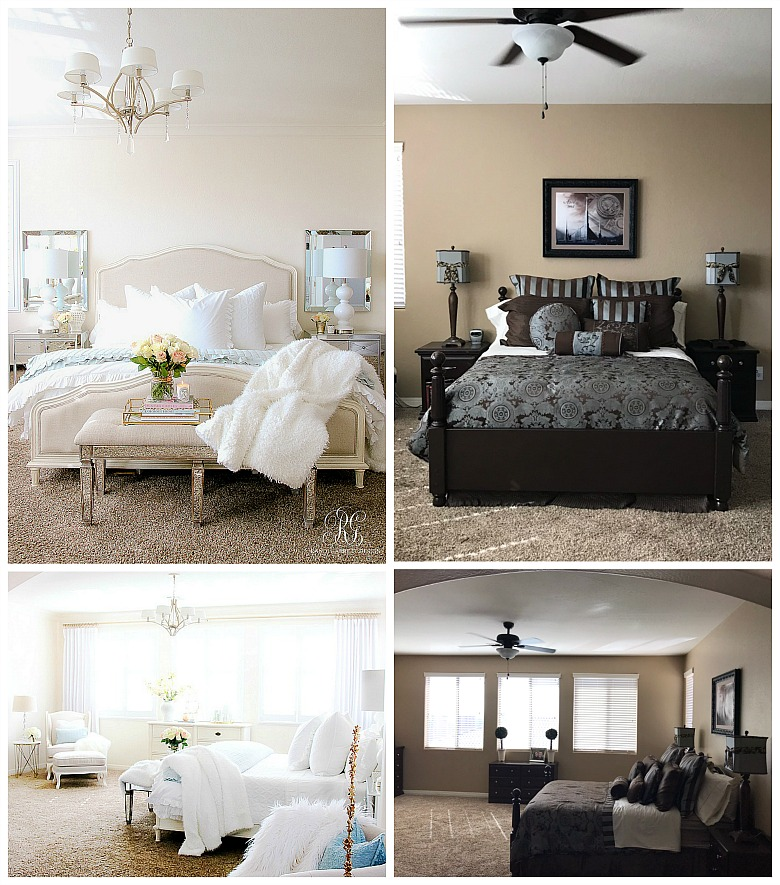master bedroom makeover to light randi master bedroom makeover to light randi 38027