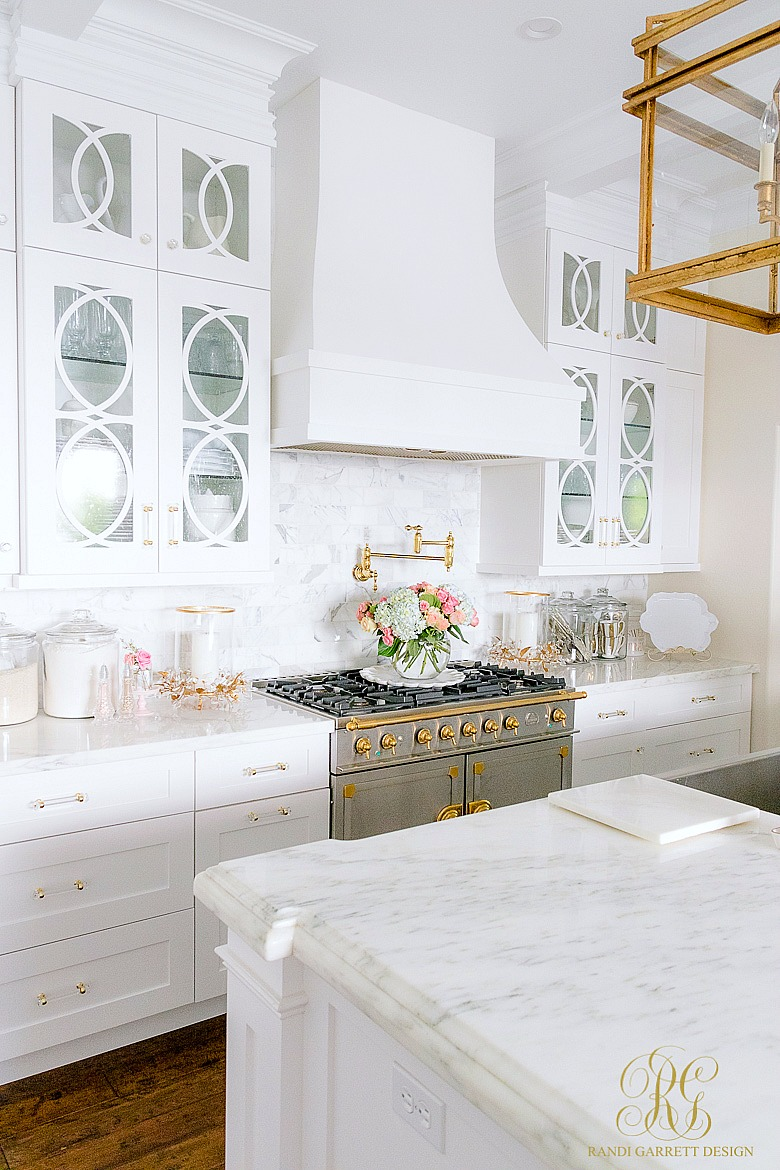 Girlfriend S Guide To Marble Countertops Randi Garrett Design