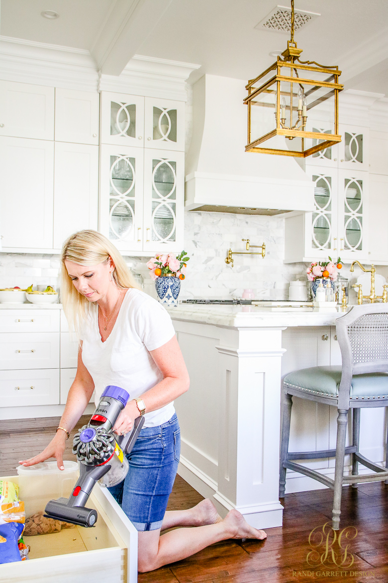 5 Things You Have to Have for your Home - Randi Garrett Design