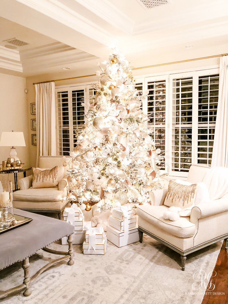 White Christmas Tree Design.The Best Christmas Trees For Every Budget Style Randi