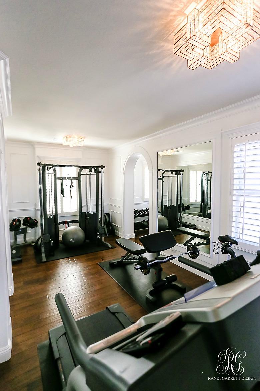 Healthy Habits Routine