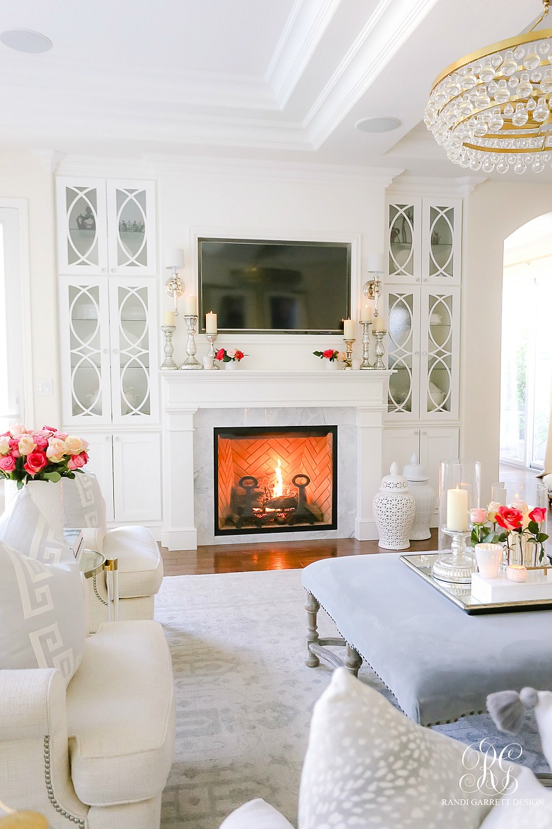 Cozy Winter Decorating Tips to Refresh Your Home - Randi ...