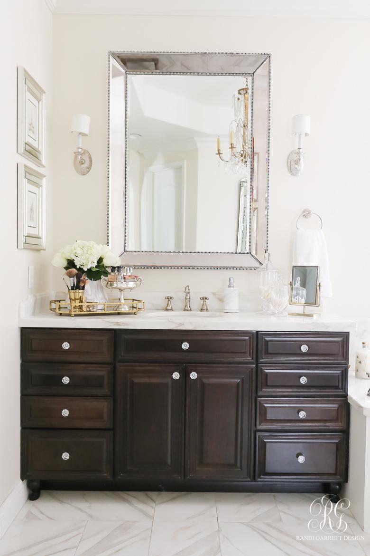bathroom vanity tray decor.htm pretty styling tips for your vanity randi garrett design  pretty styling tips for your vanity