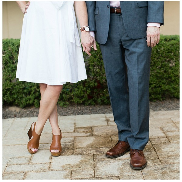 14 Ways to Strengthen your Marriage
