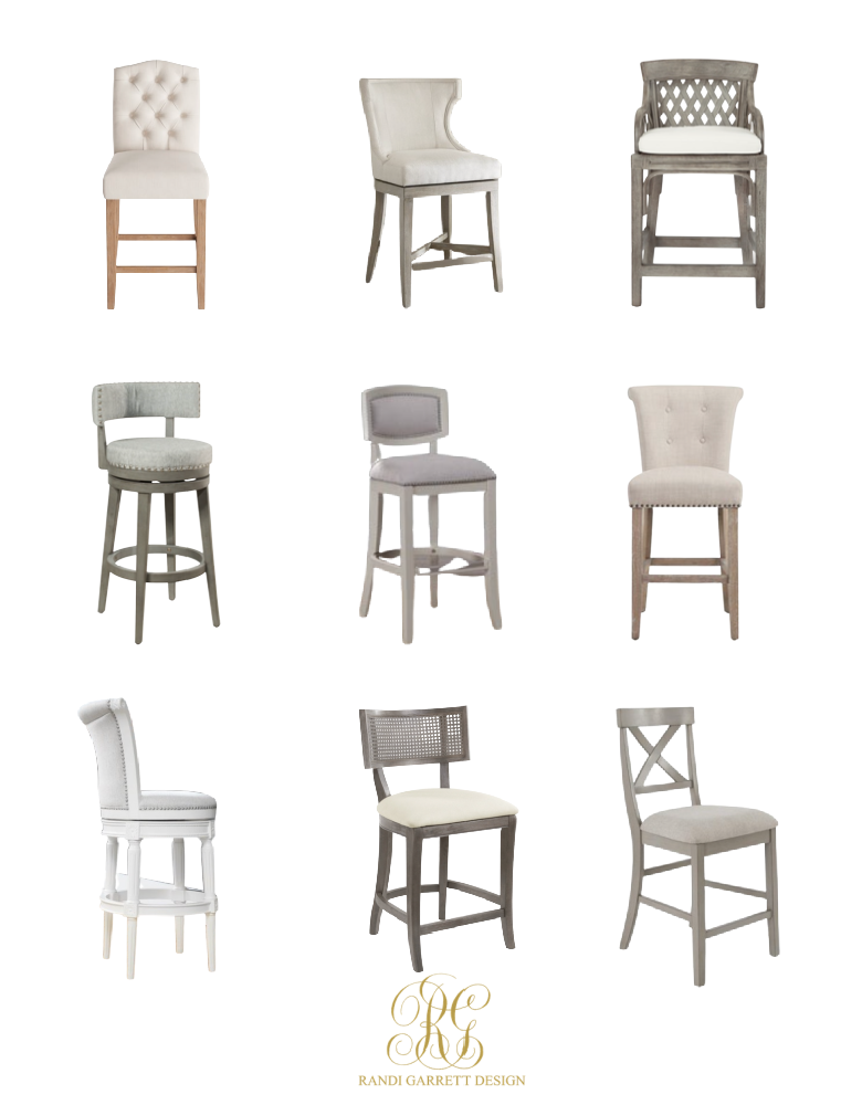 affordable barstools