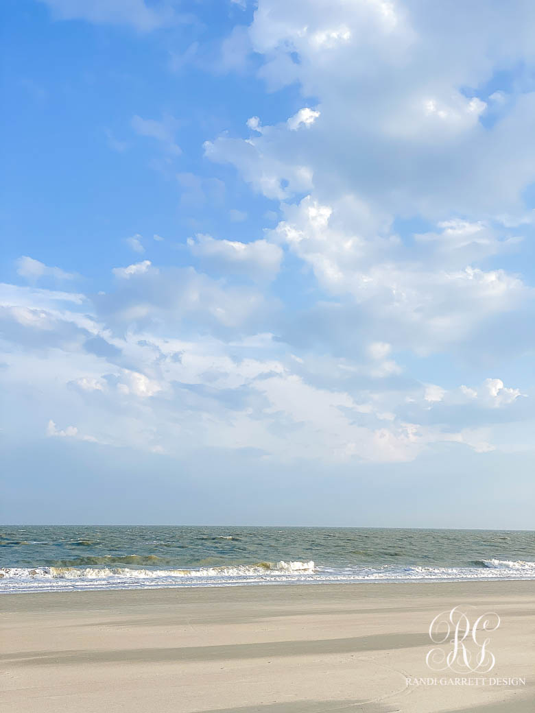Hilton Head South Carolina Travel Guide